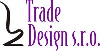 Trade Design SK