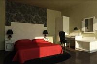 Hotelová kolekcia Rustik 2