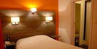 Hotel L Actuel